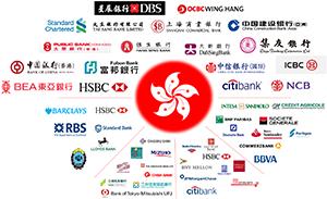 hong-kong-banks